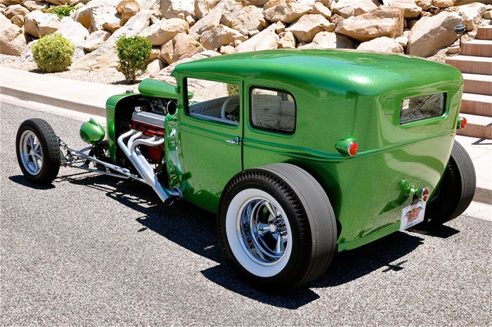 1012 Best Images About Street Rods Hot Rods Custom