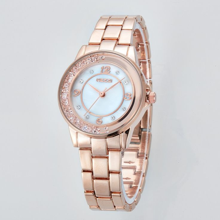 $23.08 (Buy here: https://alitems.com/g/1e8d114494ebda23ff8b16525dc3e8/?i=5&ulp=https%3A%2F%2Fwww.aliexpress.com%2Fitem%2FBrand-KEZZI-Watch-Women-Bracelet-Quartz-Watches-Luxury-Woman-Mother-Gift-Dress-Watch-Relogio-Feminino-KW1312%2F32657242640.html ) Brand KEZZI  Watch Women  Bracelet Quartz Watches Luxury Woman Mother Gift Dress Watch Relogio Feminino KW1312 for just $23.08