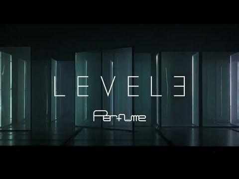 parfume level 3 [] 1mm MV [2013] ▶ http://www.jpopsuki.tv/video/Perfume---1mm/623c95ae935400520ba744d102d12f37 [] https://soundcloud.com/artificialboi/perfume-1mm https://soundcloud.com/yamazaru/1mm-megalopolis-mashup-perfume