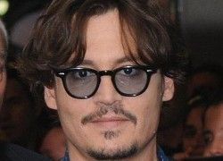 Johnny Depp Fortune and Net Worth has to just been released to the public!