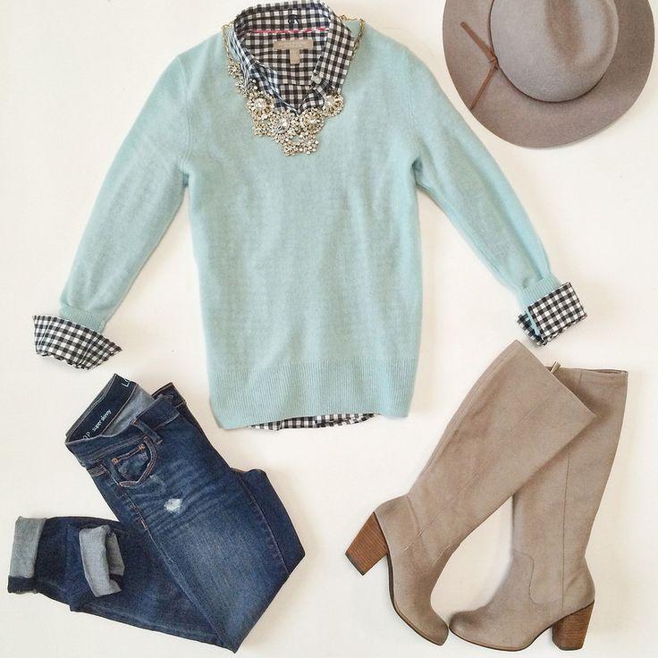 Best 25  Mint sweater ideas on Pinterest | Pastel clothes, Clothes ...