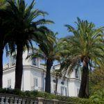 Imperia - Villa Beccaro