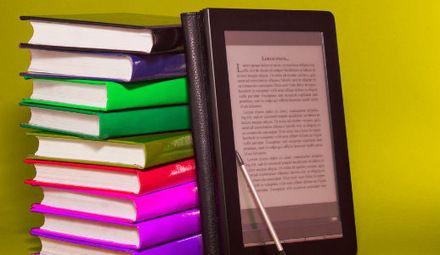#Selfpublishing e #blogging: come promuovere e vendere il tuo ebook in modo efficace | http://sco.lt/5pEJbV