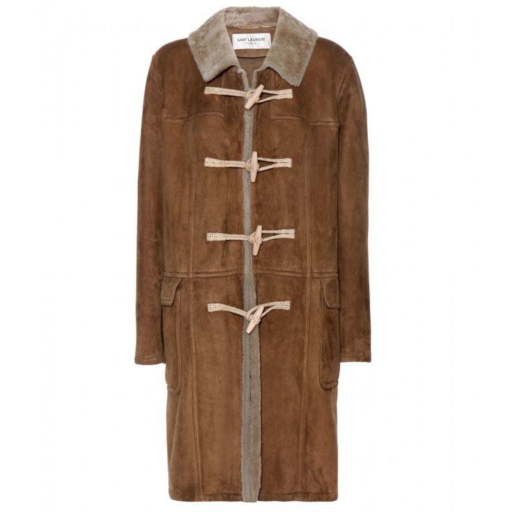 44 best Duffle coats... images on Pinterest