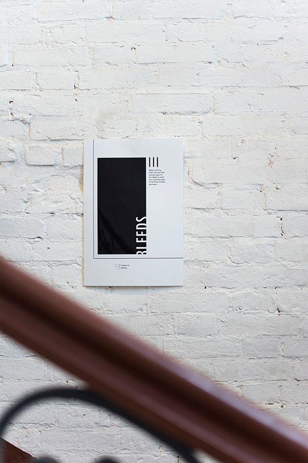 11x17 poster mockup