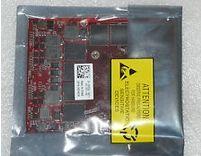 Carte Vidéo ATI FIREPRO M6100 2 Go AMD - Vendredvd.com
