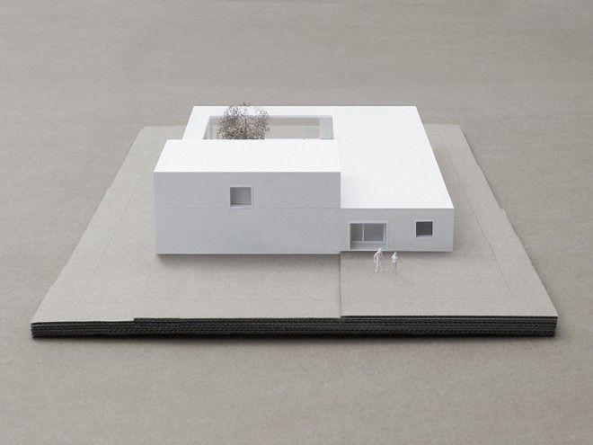 Haus am Wiesenweg   bernardobader.com