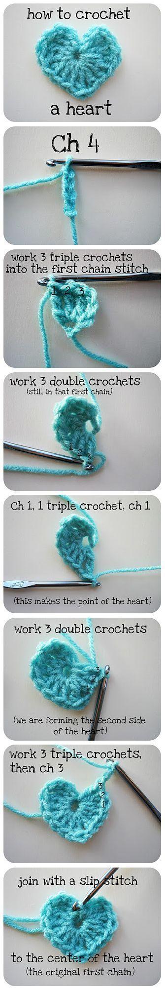 media-cache-ak0.pinimg.com 640x a3 fe ea a3feeaadb1c7ab7465ef559661db03dd.jpg #crochetflowers