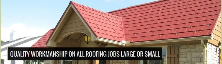 AMB Roofing