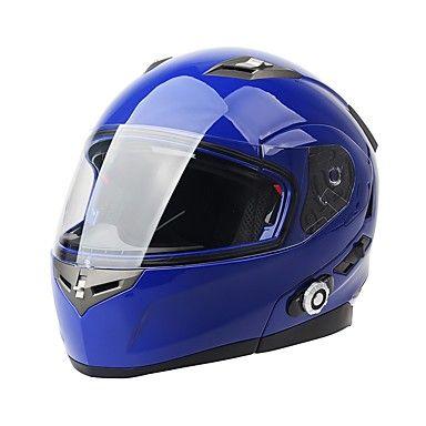 Integral Anti-UV Respirante Fibra de Carbono Los cascos de motocicleta 5568503 2017 – €165.43