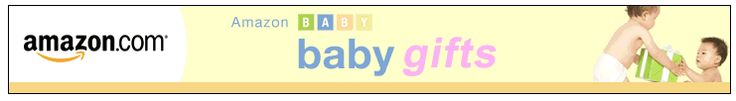 Baby Guessing Game | Baby Pool Online Contest for Expectant Parents, Friends and Family to Guess Baby's Birth Date, Gender, Weight, Length a...