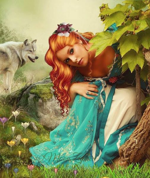 124 Best Images About Ella Enchanted On Pinterest: 140 Best Images About Giselle On Pinterest