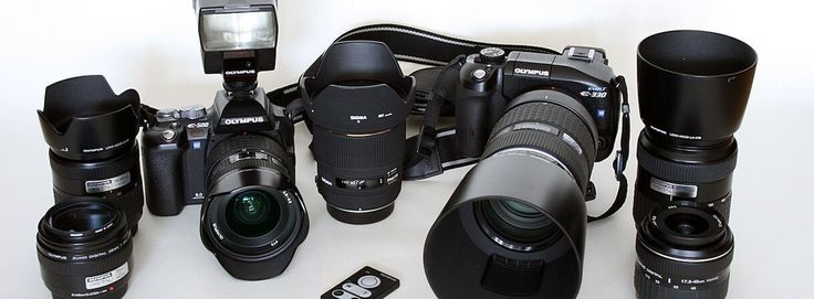 Our team of experts has selected the best digital cameras out of hundreds of models. Don't buy a digital camera before reading this review.