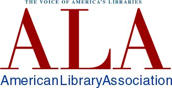The American Library Association (ALA) is a non-profit organization based in the United States that promotes libraries and library education internationally. It is the oldest and largest library association in the world.