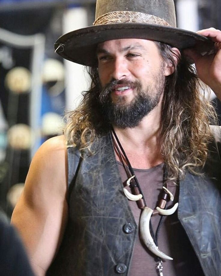 Jason Momoa Vest: 17 Best Ideas About Jason Momoa On Pinterest