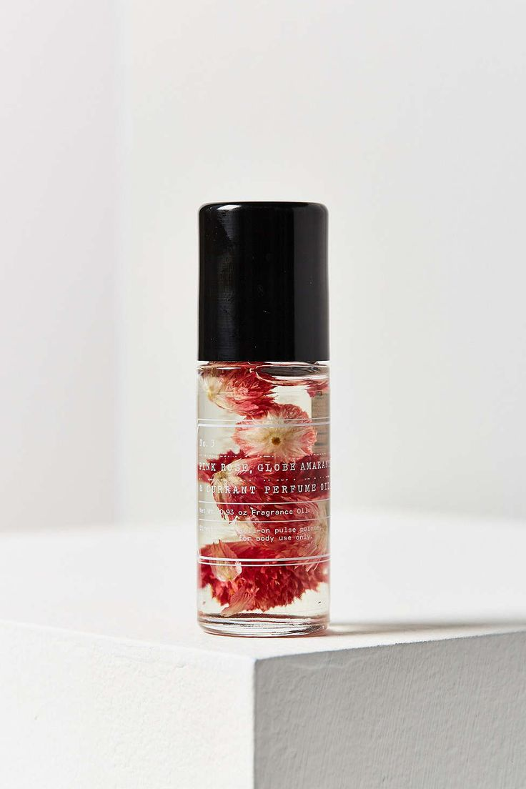 Petal Perfume Oil from UO; smells delicious! Literary transports you to another place.