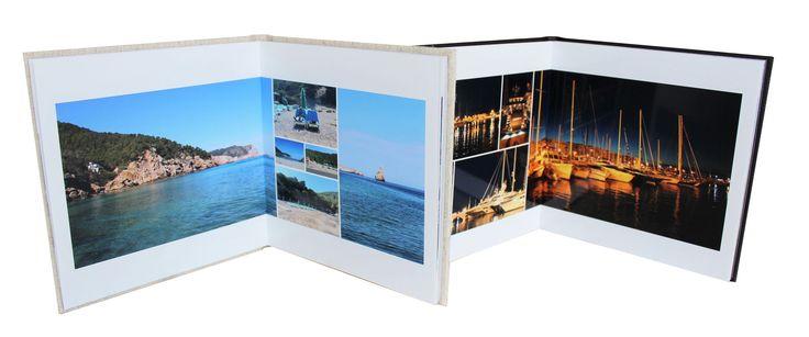 Fotoalbums laten maken. Geen tijd om zelf een foto album te maken. Lovely Albums neemt dit werk graag uit handen. Met jouw foto's maak ik een prachtig hoog kwalitatief album op echt fotopapier.