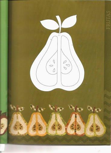 184 Barrados p Panos de Prato Samar Kauss n.1 - maria cristina Coelho - Álbuns da web do Picasa