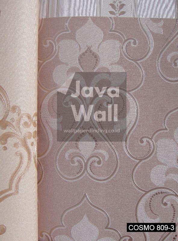 Wallpaper Cosmo 809-3