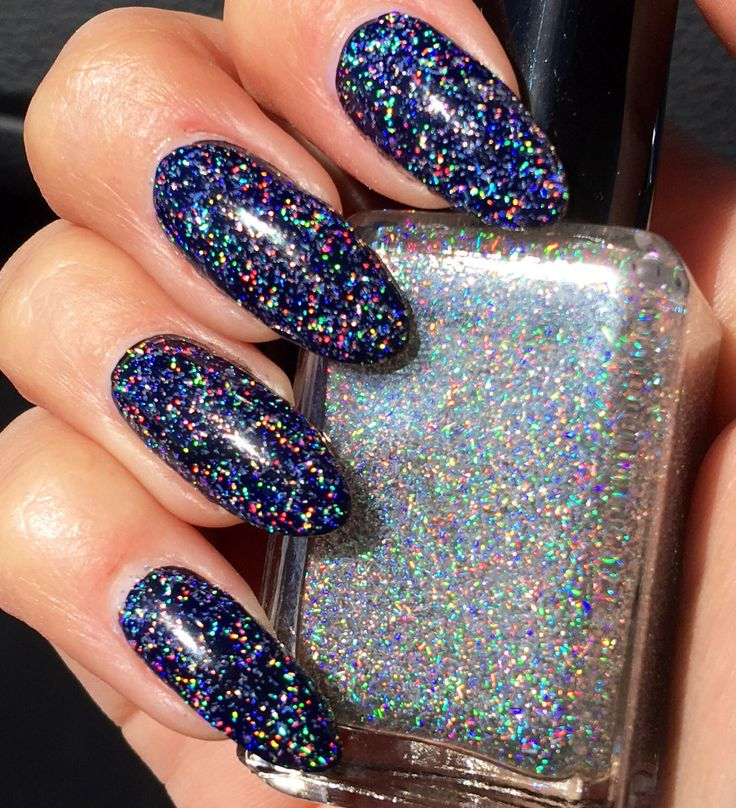 1507 best Indie Polish images on Pinterest | Nail polish, India and ...