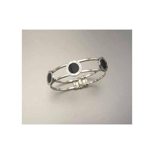 brand bvlgari bracelet 007 for wholesale sale