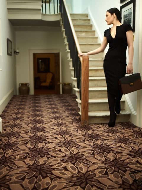 Calderdale Carpets by Keith Moss http://keithmossphotography.co.uk #keithmoss #photography #commercial
