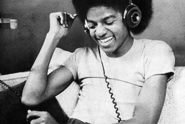 Morning Cup of Links: Michael Jackson's Accomplishments | Mental Floss