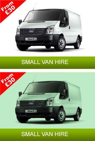 37 best Van hire in Norfolk images on Pinterest Norfolk, Vehicle