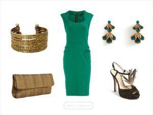 Braut Und Brautjungfer Schmuck Sets Kronen, Halsketten, Armbänder, Uhren, Ohrringe | Dress For The Wedding