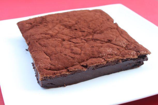 gâteau-magique-chocolat1