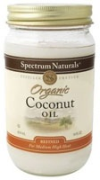 Use instead of a moisturizer- helps with mild acne-great for hair (put on hair and leave for 40 min to an hr before washing once a week or more, promotes healthy hair) my hair feels amazing--also mix 1/4 c with 1/2 cup of sugar for an amazing sugar/coconut scrub---great for a smooth bikini line