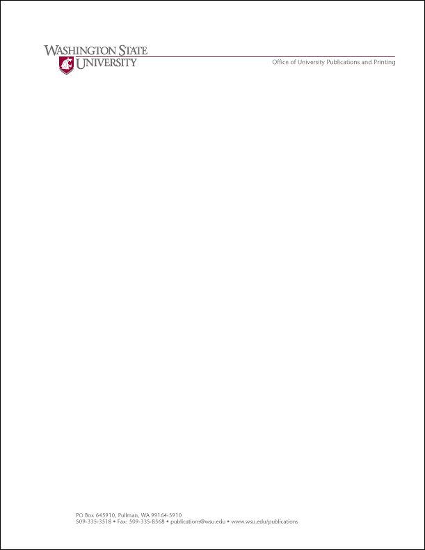 essay layout pdf