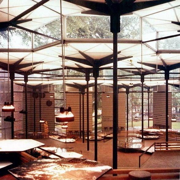 CyM_sería el perfecto Museo de Arquitectura, Ingeniería Civil e Industrial de la península ibérica…MAICI