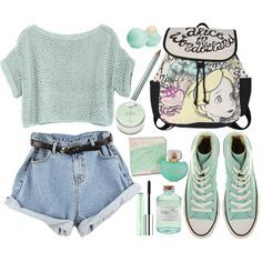 modern day alice in wonderland outfit - Google Search