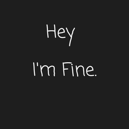 Really fine