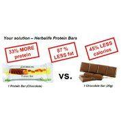 H κατανάλωση snack χαμηλών θερμίδων μεταξύ των γευμάτων ,αποτελεί μια σημαντική παράμετρο στο  καθημερινό σας  πρόγραμμα