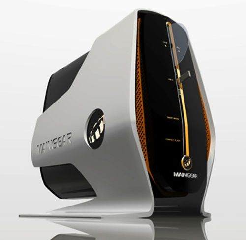 Tower Design Pc : Best computer case designs images on pinterest