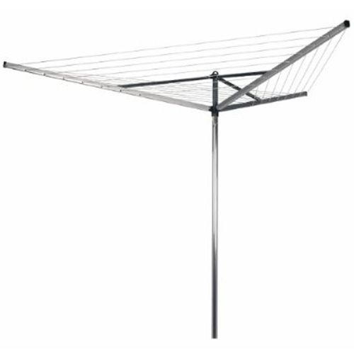 Brabantia Essential Rotary Dryer 30M (310645)