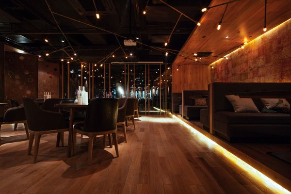 Best red design consultants interior china