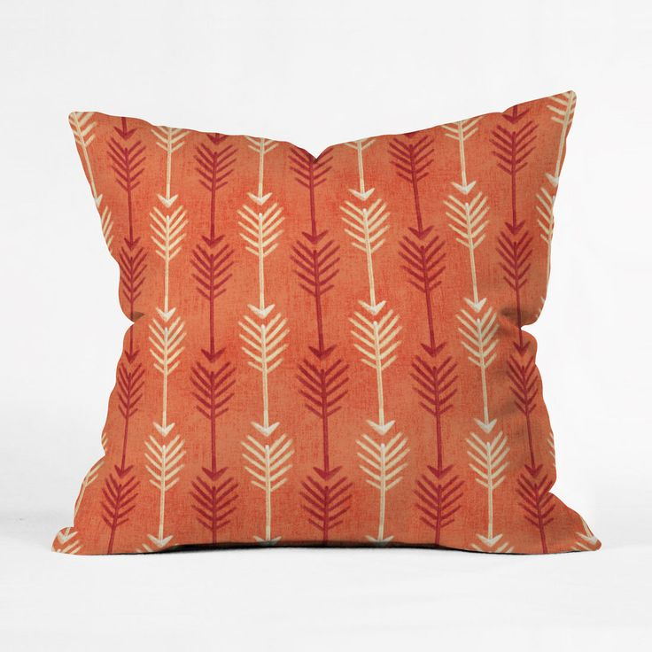 Rustic Decorative Pillow Covers : 10 best images about Home Accent: Pillows on Pinterest Throw pillow covers, Living room sofa ...