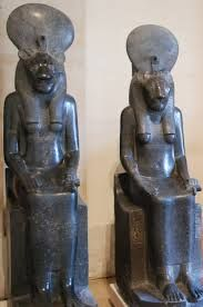 meditation tours egypt WWW.egypttravel.cc meditation vacation tours in egypt to body purification, promote relaxation, enhance personal & spiritual growth, healing mind, body and soul.