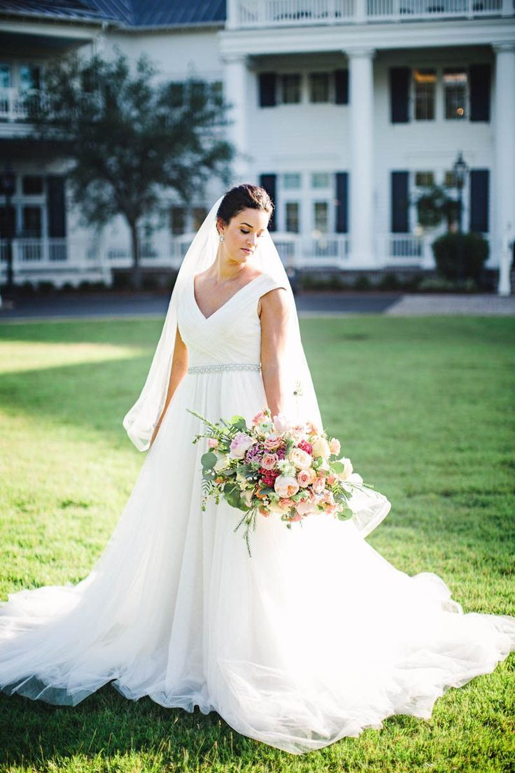 28 best Ivy and Aster Bridal Gowns images on Pinterest | Bridal ...