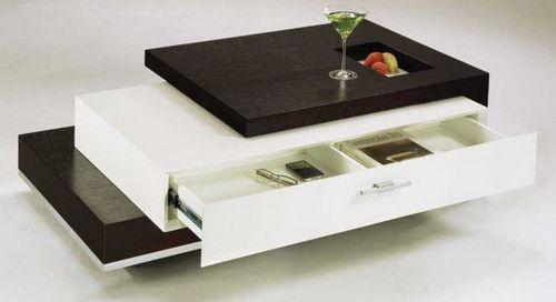 Like functionality of table