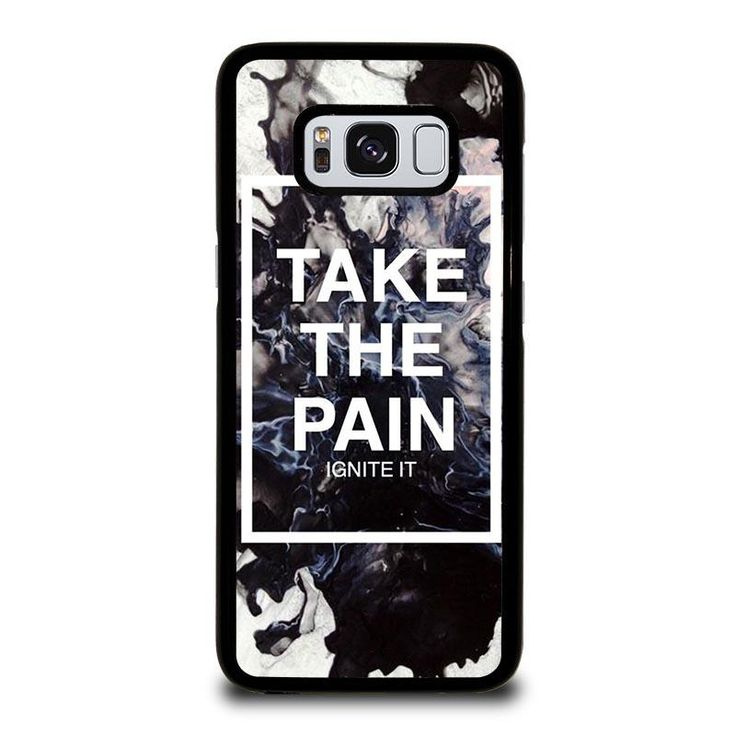TWENTY ONE PILOTS TAKE THE PAIN Samsung Galaxy Case  Vendor: CasefineType: All Samsung Galaxy casePrice: 14.90  Thispremium TWENTY ONE PILOTS TAKE THE PAIN Samsung Galaxy casewill givea premium custom design to your Samsung Galaxy phone . The cover is created from durable hard plastic or silicone rubber available in white and black color. Our phone case provide extra protective bumper protect it from impact scratches and has a raised bezel to protect the screen. This Samsung Galaxy case not…