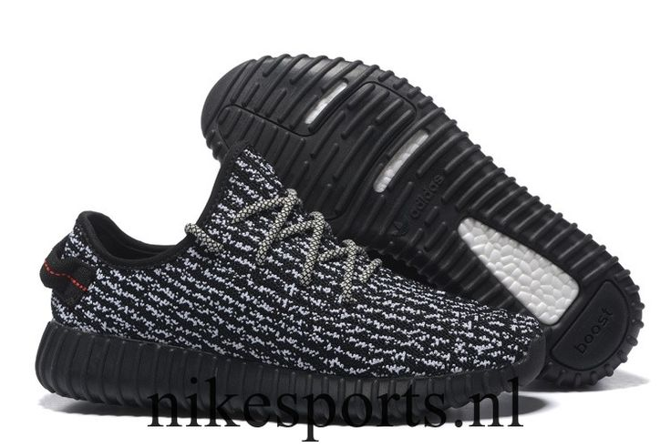 1d738730b11df ... discount code for you need one pair adidas women men yeezy boost 350  black white all