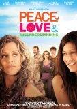 Peace, love & misunderstanding  /  written by Christina Mengert & Joseph Muszynski ; directed by Bruce Beresford.
