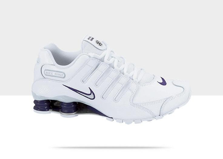 new styles 6df08 791ae Nike Air Max