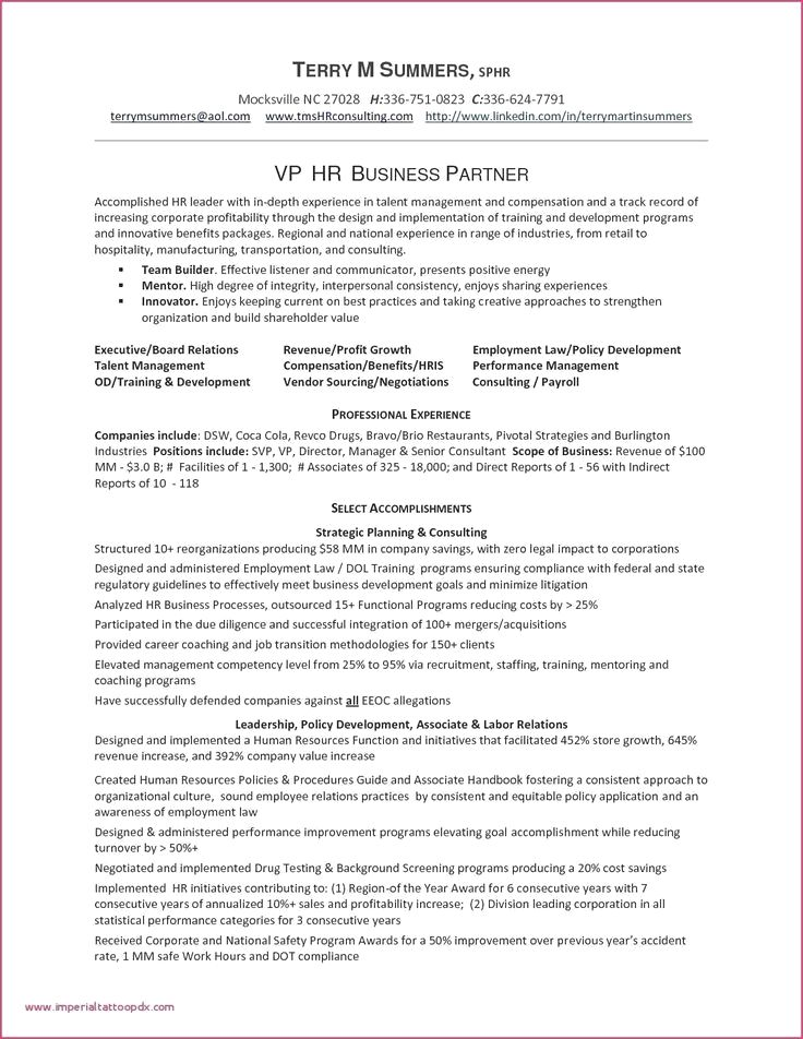 59+ Amazing Resume design Examples 2020 in 2020 Project