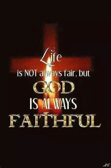 """""""For all the promises of God in him are yea, and in him Amen, unto the glory of God by us."""" 2 Cor 1:20 kjv"""
