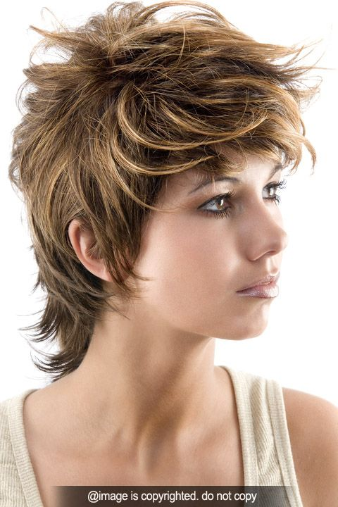 short haircuts on pinterest 1000 images about hair on hair 2229 | 9eb50dbd2229bb4fe041de5c26a72dfb